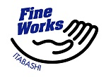 板橋FineWorks